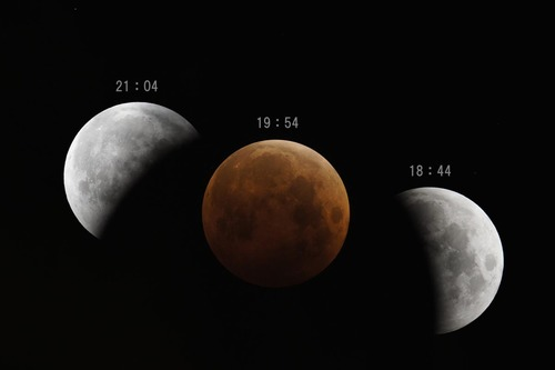20141008_Moon_Ecripse_Time.jpg